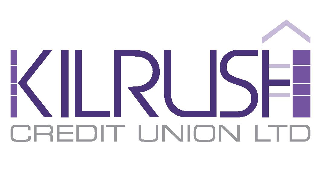 Kilrush Credit Union Limited